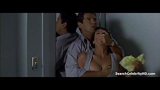 انجمن دزدکی ::: فیلم های بزرگسالان جنسی در سایت بصورت آنلاین